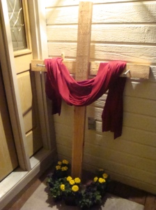 easter-2009-0643